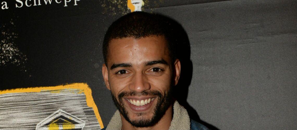 Brahim Zaibat victime d'une tentative de cambriolage: le danseur fait fuir les voleurs en hurlant