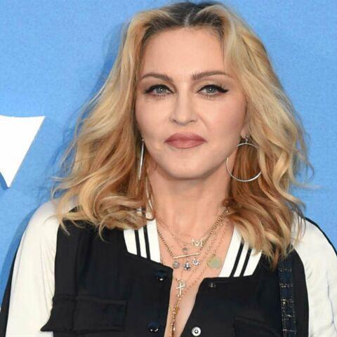 Madonna, prête à travailler avec Christine and The Queens?