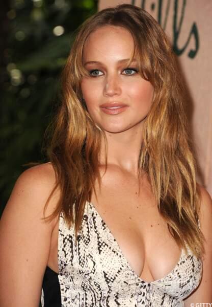 Franchement pas copine avec Kristen Stewart, elle vient de condamner sans ménagement l'infidélité de l'héroïne de T