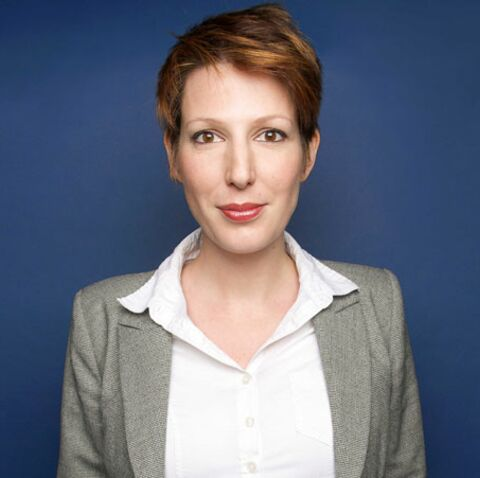 Natacha Polony quitte le Figaro pour rejoindre Europe 1