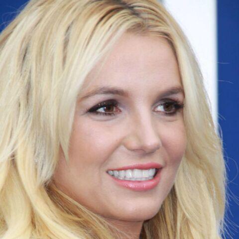 Britney Spears: arrivée imminente de son nouvel album