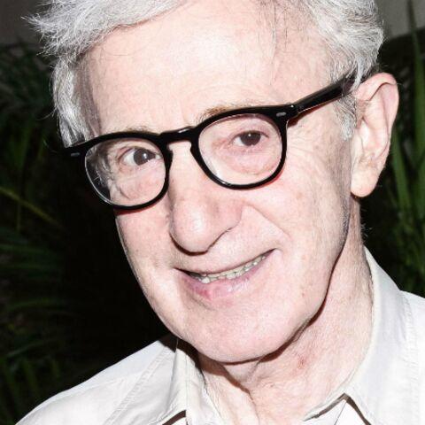 Woody Allen supplié de tourner au Brésil