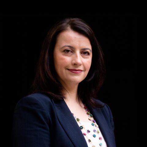 Cécile Duflot règle ses comptes avec François Hollande