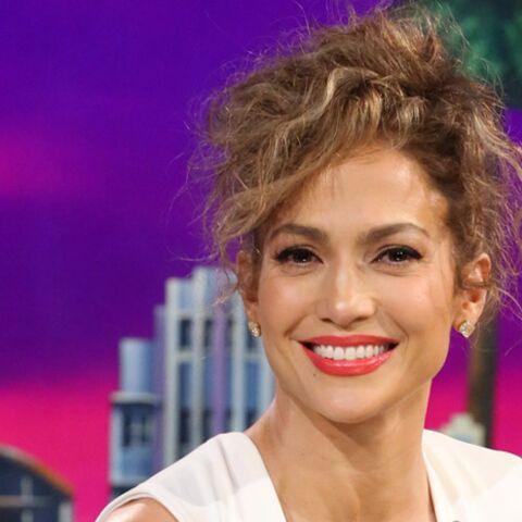 Jennifer Lopez et Casper Smart: une nouvelle danse?