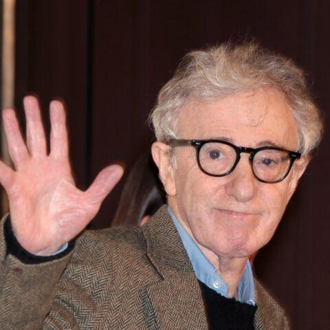 Woody Allen et Kristen Stewart sélectionnés à Deauville