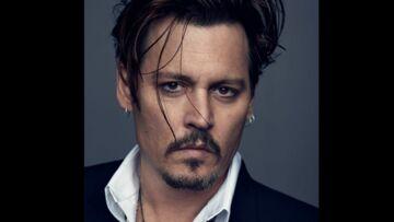 Pour Dior, Johnny Depp se fait désirer