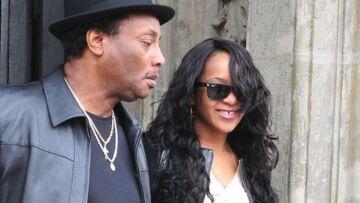 Bobby Brown accuse à nouveau Whitney Houston