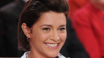 Emma de Caunes draguée par Robbie Williams