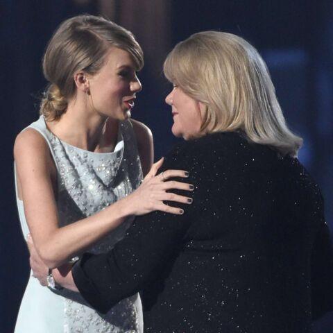 Taylor Swift se sert-elle de la maladie de sa mère?
