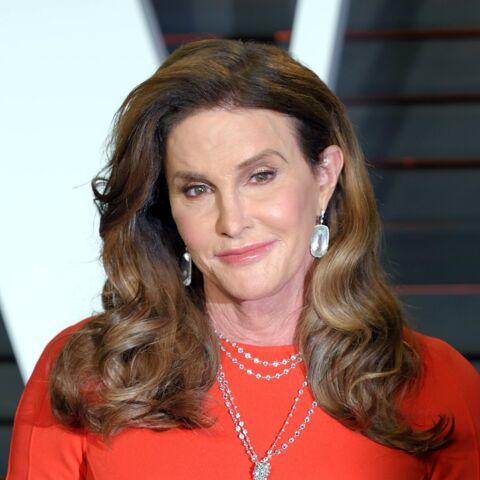 Caitlyn Jenner, plus si sûre de son changement de sexe