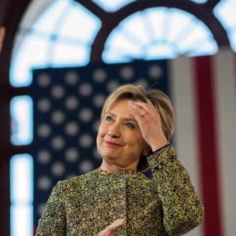 Les petits secrets d'Hillary Clinton