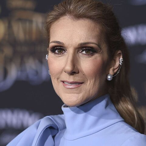 Céline Dion: toujours amoureuse de René, elle ne se voit pas en couple avec un autre