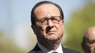 «On l'a assez vu», François Hollande mal accueilli en Corrèze où il veut acheter une maison