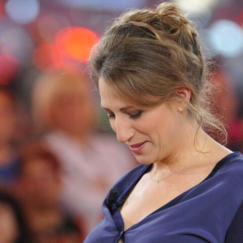 Maud Fontenoy est enceinte
