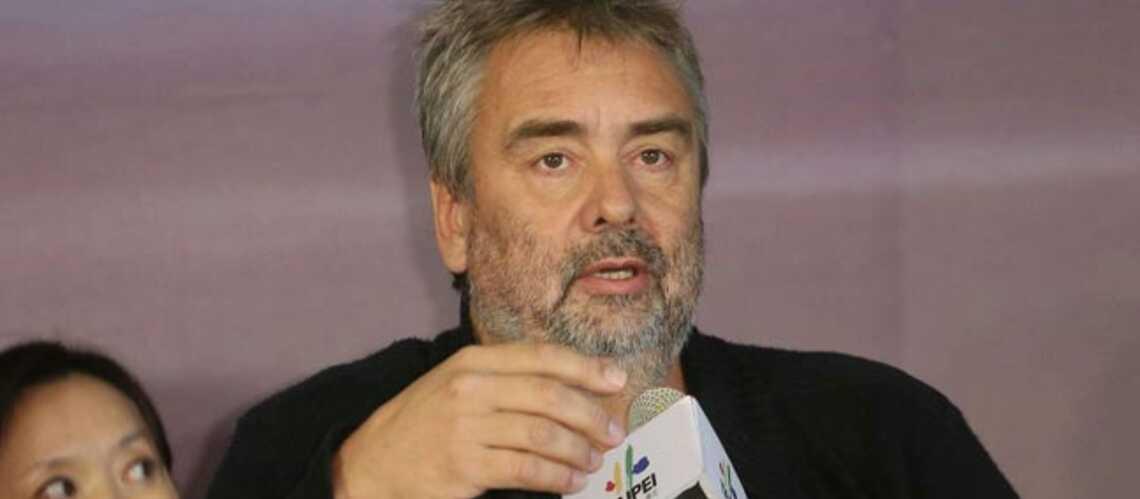 Cité du cinéma de Luc Besson: l'enquête judiciaire est ouverte