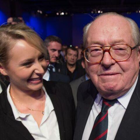 Marion Maréchal-Le Pen souhaite éduquer les journalistes