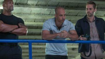 Paul Walker: sa voiture de Fast and Furious 4 aux enchères