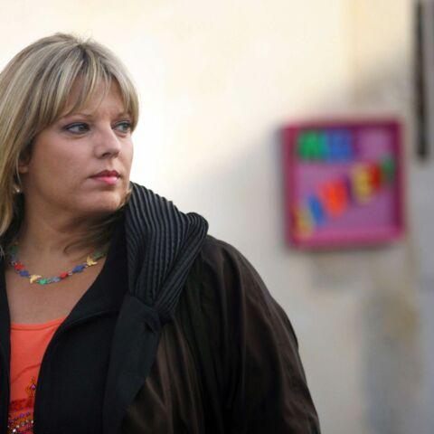 Laurence Boccolini: «Les critiques blessent»