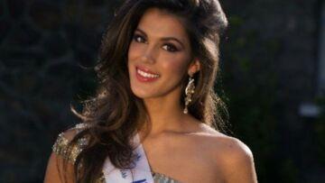 PHOTOS – Iris Mittenaere: sexy en bikini, la Miss profite de ses vacances à Dubaï