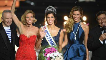 Belle audience pour Miss France 2016