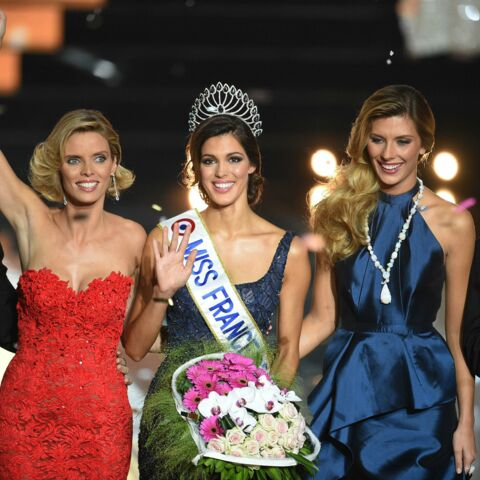 Belle audience pour Miss France 2016