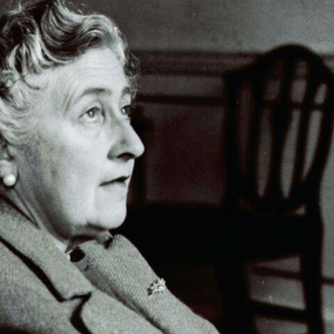 Agatha Christie: 10 choses que vous ignoriez encore sur la star du polar