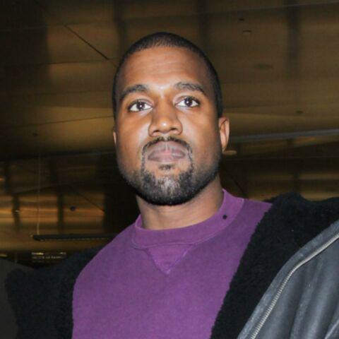 Kanye West: une douzaine d'employés de l'hôpital où il était soigné renvoyés