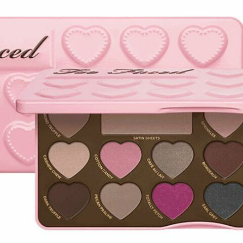 PHOTOS –12 produits pour passer en mode chocolat