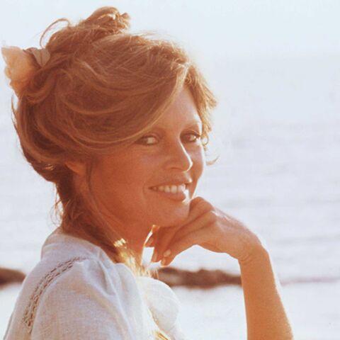 Brigitte Bardot aurait pu finir comme Marilyn Monroe