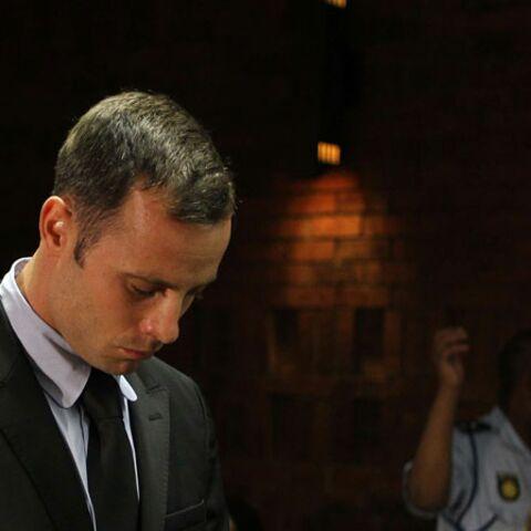 Oscar Pistorius: l'étau se resserre