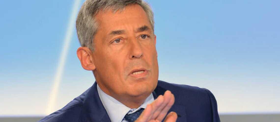 Henri Guaino: sa déclaration à Nicolas Sarkozy