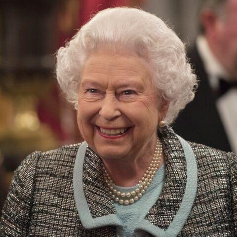 Elisabeth II: nouveau chauffeur pour une nouvelle vie?