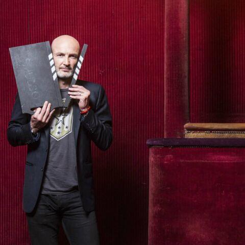 Frank Leboeuf: Joueur né