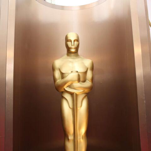 Oscars: la tension monte chez les stars à J-2