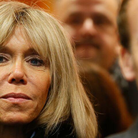 Pourquoi Brigitte Macron est une meilleure première dame que Valérie Trierweiler et Carla Bruni selon un ministre