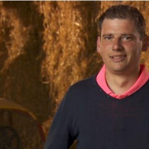 L'Amour est dans le pré: un candidat belge de 31 ans s'est suicidé
