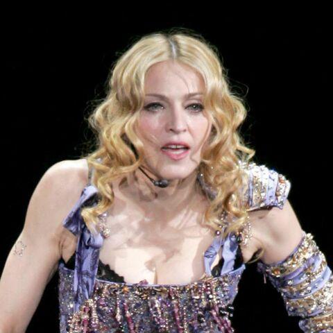 Madonna: le père biologique de ses jumelles conteste l'adoption et affirme avoir été trahi