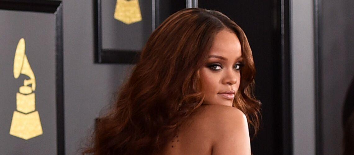 PHOTOS – Rihanna fête ses 29 ans: retour sur ses nombreux changements de coiffures