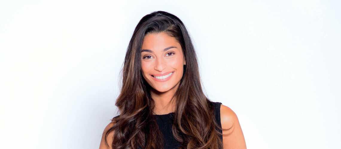 PHOTOS – Tatiana Silva, nouvelle présentatrice météo de TF1: découvrez ses clichés très sexy