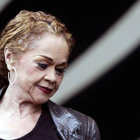 Etta James est morte