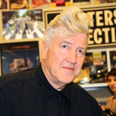 David Lynch fête ses 68 ans