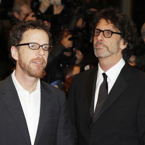 Festival de Cannes: les frères Coen présidents