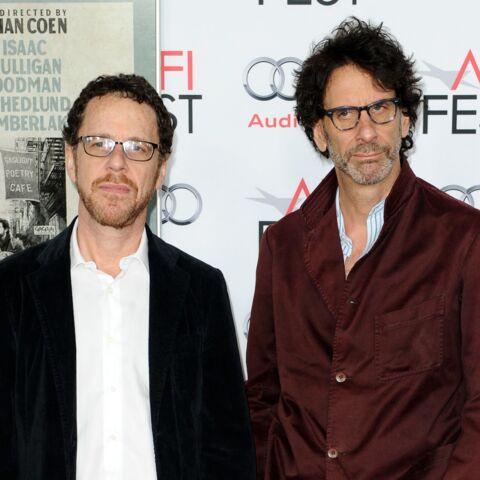 Joel et Ethan Coen: le cinéma en couple… et en famille