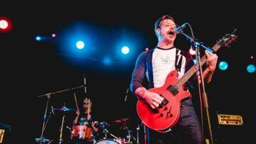 Eagles of Death Metal: les places pour leur concert à l'Olympia épuisées en 30 minutes