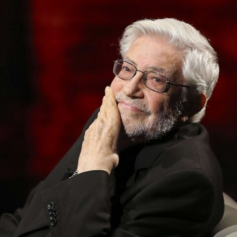 Ettore Scola, «le maestro», est mort