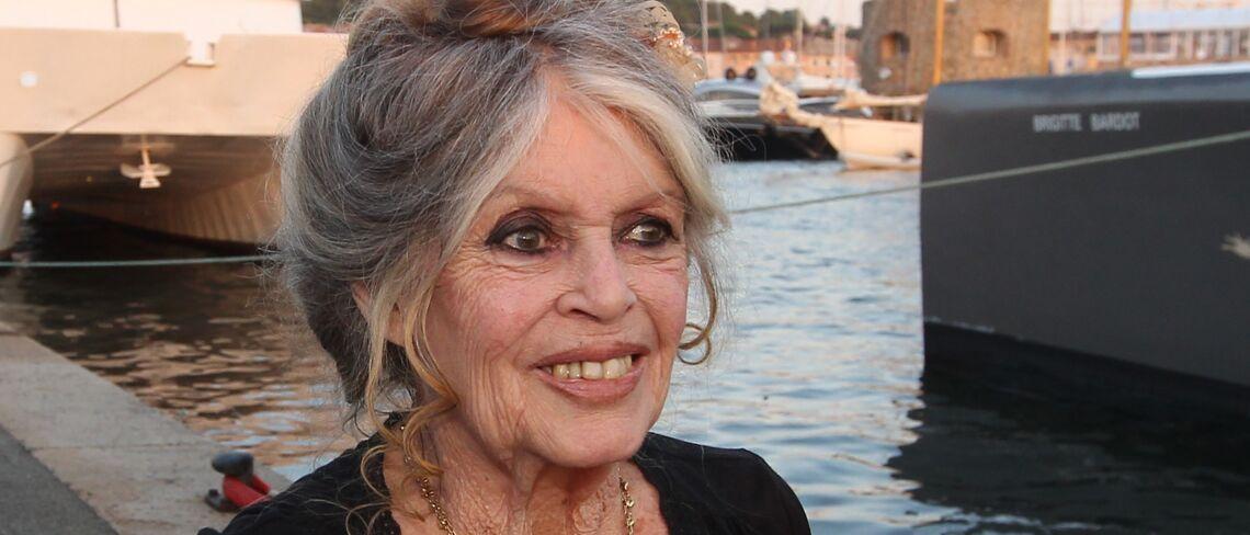 Saint Trop' 2018 puis 2019 Brigitte-bardot-affirme-ne-pas-etre-plus-facho-que-marine-le-pen