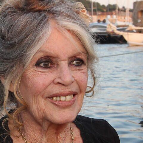 Brigitte Bardot affirme «ne pas être plus facho» que Marine Le Pen