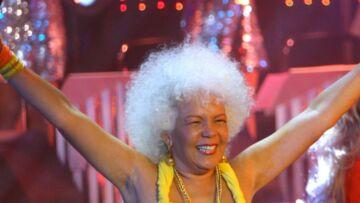 Loalwa Braz: 3 hommes arrêtés dans l'affaire du meurtre de la chanteuse de «La Lambada»