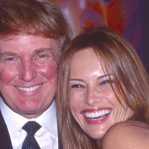 Melania Trump: 5 choses que vous ne saviez pas sur la nouvelle First Lady