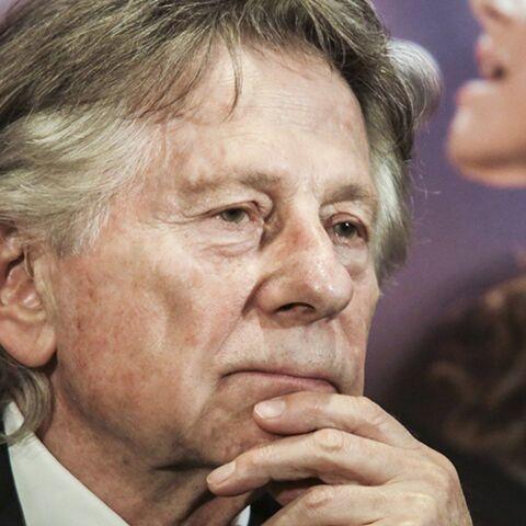 Roman Polanski accusé par une troisième femme d'agression sexuelle sur mineure